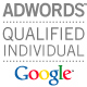 Website Promotion-google qualified professional-internet promotion australia